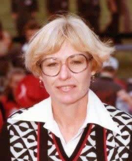 Phyllis Dancz