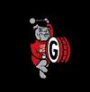 Redcoat Band Alumni Association